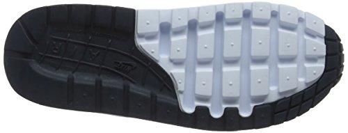 Zapatillas Para Correr Nike Air Max Zero Essential Gs Olive-violet
