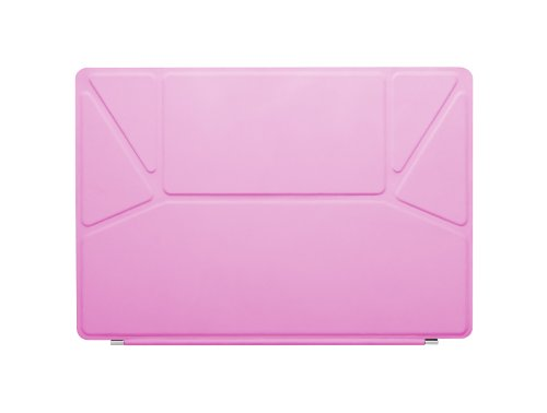 ASUS Sleeve Case for Eee Pad TF201 Transformer - Pink (EPAD SLEEVE/TF201/PK)