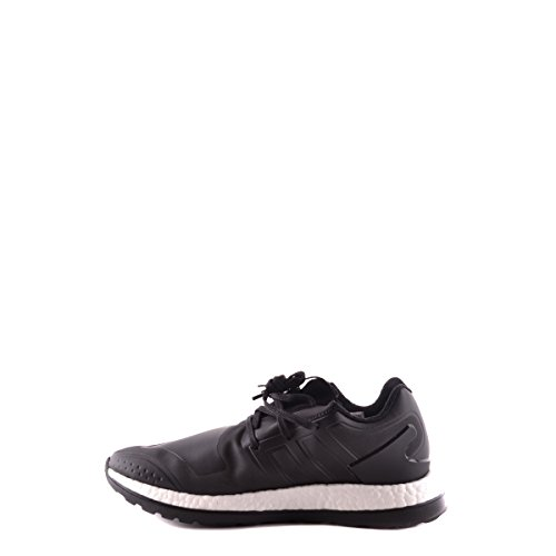 Adidas Y-3 Yohji Yamamoto Schuhe Schwarz
