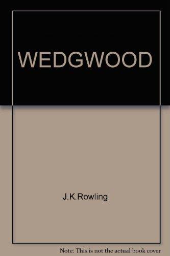 Wedgwood (Wedgwood English Terrace)