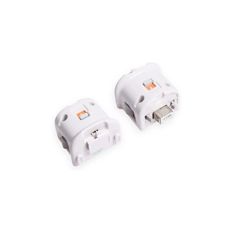 wii-motion-plus-adapter-for-original-1
