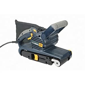 Chicago Electric Power Tools 3 Quot Industrial Variable Speed