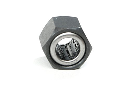 HPI Racing 1430 One-Way Bearing for Pullstart (21bb)