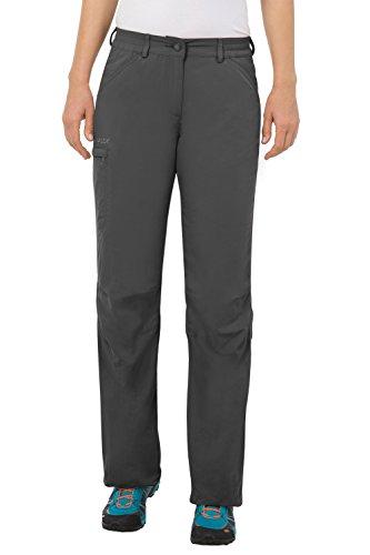 VAUDE Farley IV - Pantalones para mujer ()