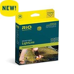 経典ブランド RIO Products Pk LightLine フライライン フライライン Leaders リーダー3個パック B07F6LCJ5G DT2F W/ 3 Pk Leaders, EMC:5bcc42e6 --- mswebserv.com