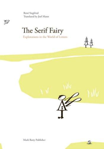 Serif Fairy
