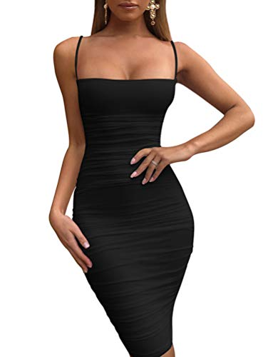 Best Club Dresses