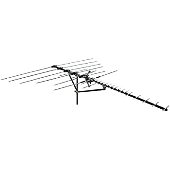 Channel Master CM-5020 Outdoor TV Antenna