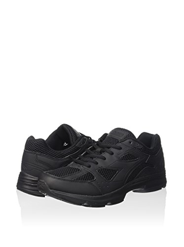 Uk 5 Shape Sneaker Eu 12 Diadora 47 Nero wzT0anwSq