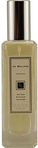 Jo Malone Nutmeg & Ginger Cologne Spray (Originally Without Box) 30ml/1oz