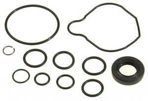 ACDelco 36-348378 Professional Power Steering Pump Seal Kit with Bushing and Seals