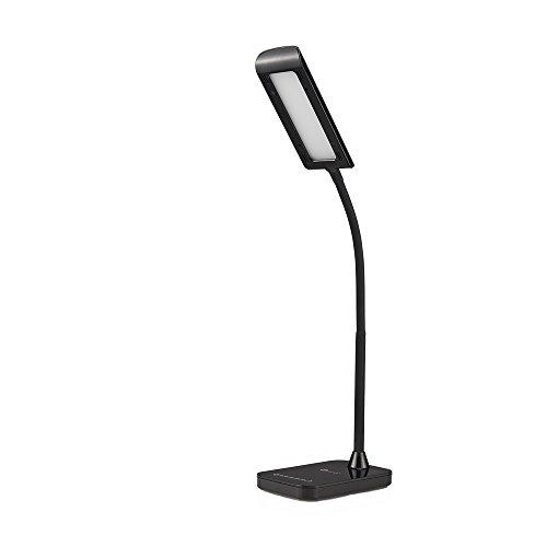 taotronics-led-desk-lamp-gooseneck-table-lamp-7w-touch-control-7-brightness-levels