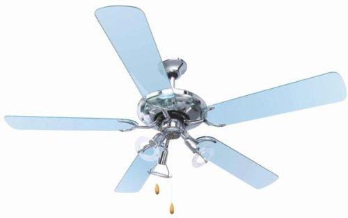 Texas ceiling fan with spotlights amazon lighting texas ceiling fan with spotlights aloadofball Image collections