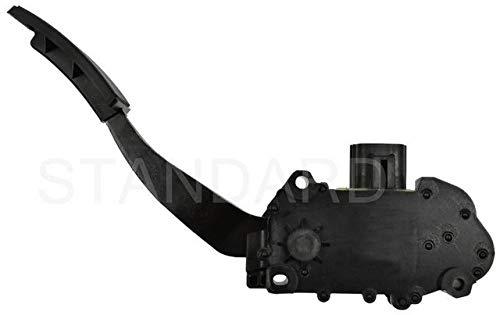 Standard Motor Products APS278 Accelerator Pedal Position Sensor