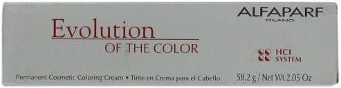 Alfaparf Tinte Capilar 1030-90 ml: Amazon.es: Belleza