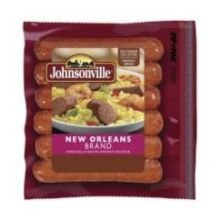 johnsonville-new-orleans-spicy-smoked-sausage-6-per-pack-10-packs-per-case