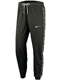 Mens NSW Swoosh Woven Pants Cd0421-356