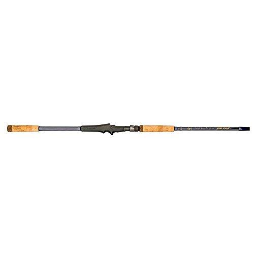 Tfo Saltwater Rod - 5
