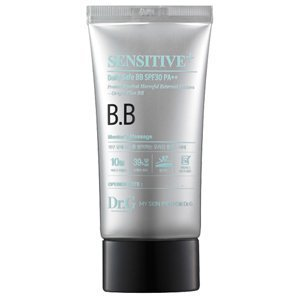 Dr.G Gowoonsesang DAILY SAFE BB x PEELING GEL Special Set (My Skin Mentor Dr G Brightening Up Sun)