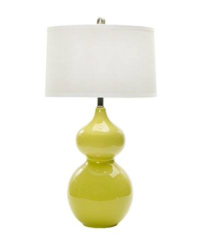 Fangio Lighting W-MR7790CHIC LIME 28