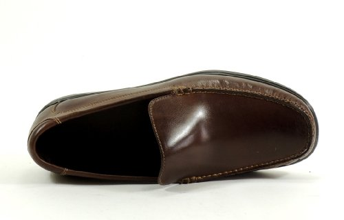 Cole Haan Air Keating Venetian Slip-on Loafer