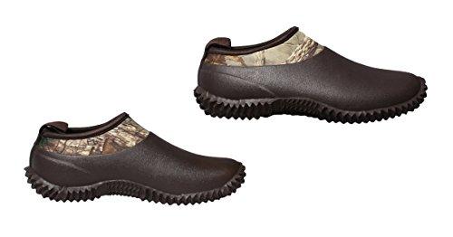 Image of LH Unisex Neoprene Gardening Boots and Rain Boots
