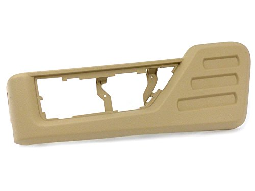 Ford 8C3Z-2562187-BB - SHIELD ASY