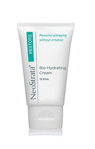 NeoStrata Bio Hydrating Cream Cream Care the Skin