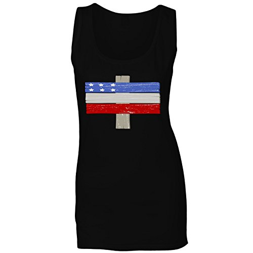 american themed tank tops - 5