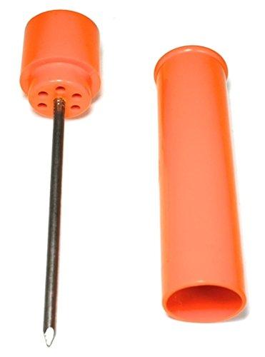 Handi holder fishing rod pole holder 2 pack for sale for Fishing backpack with rod holder