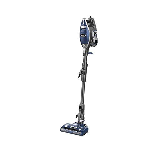 Shark Rocket DeluxcePro Ultra-Light Vacuum, UV330 (Renewed)