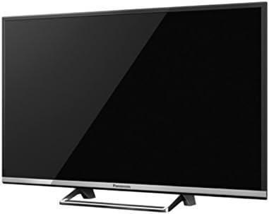 TV LED 32 Panasonic TX-32DS503E HD Ready, 400 Hz BMR y Smart TV: Amazon.es: Informática