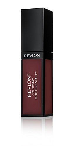 revlon-colorstay-moisture-stain-stockholm-chic-055-027-fluid-ounce