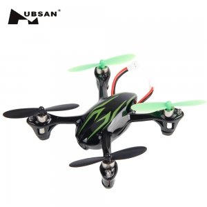 quad copter big - 3