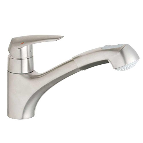 1.5 Gpm Watercare Faucet - 1