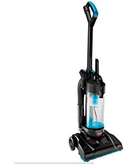 Amazon.com - Bissell : 31063 FeatherWeight Vacuum Cleaner ...