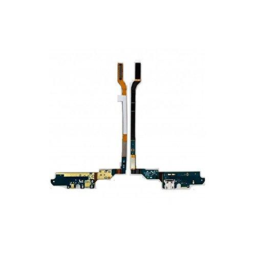 62 opinioni per Cable Flex di Porta USB Charger Dock per Samsung Galaxy S4i9505