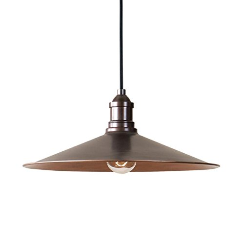 (Ship from USA) Uttermost 22051 Pendants barnstead collection /ITEM NO#8Y-IFW81854147444