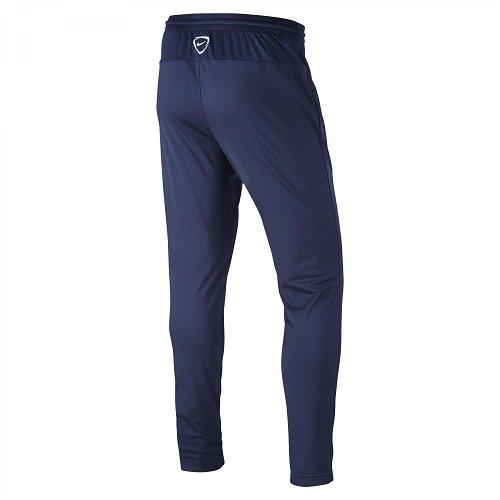 e0cc97fcd6f Nike Libero Pantalon de survêtement en tricot pour garçon on sale ...