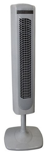 soleus-air-st-2010r-blade-tower-fan-with-remote-control