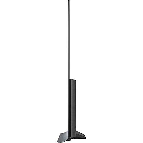 LG OLED65C8PUA 65″-Class C8 OLED 4K HDR AI Smart TV (2018) + LG SK10Y 5.1.2Ch. Hi-Res Audio Soundbar with Dolby Atmos + LG UBK80 4k Ultra-HD Blu-Ray Player w/HDR Compatibility + Hulu $100 Gift Card