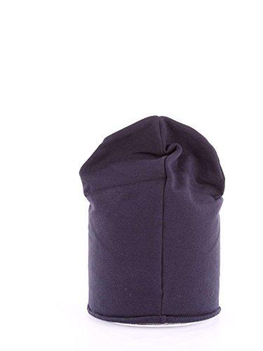 Beanie Pennrich Blu Woolrich Cappello Fleece qFvdZdxE