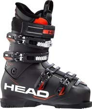 HEAD Next Edge 75 Ski Boot - Men's (13420)