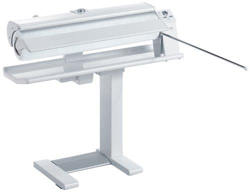 rotary ironing machine - 1