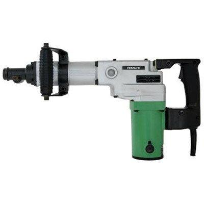 Hitachi 986966 Service Kit for the Hitachi H55SC Demolition Hammer (Demolition Hammer Drill)