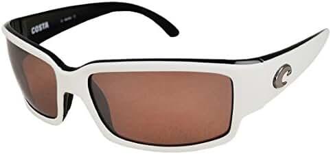Costa Del Mar Caballito Polarized Sunglasses