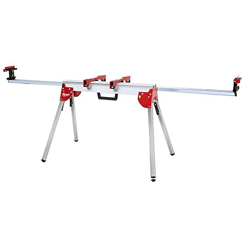 Top Table Saws