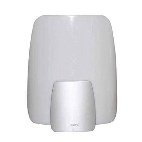 Philips Non-Rechargeable Comet Wall Light 30575(White)