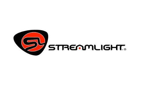 Streamlight Fire Vulcan LED Lantern Switch (Fire Vulcan Rechargeable Flashlight)
