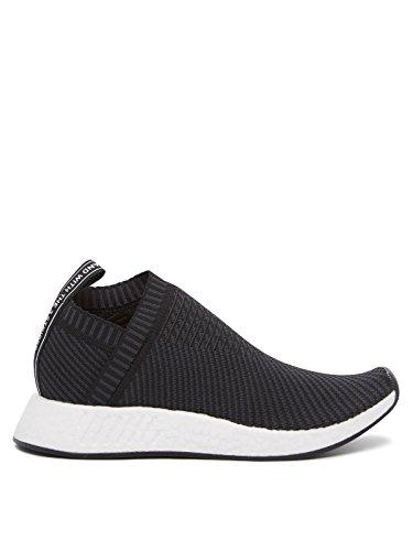 Adidas Mænd Nmd_cs2 Pk Fitness Sko Sort (negbas / Carbon / Rojsld 000) synVgNUq